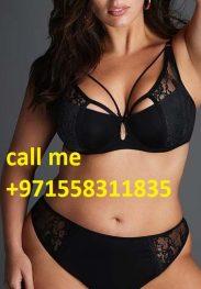 sharjah escort girls service ~!~ O558311835 ~!~ sharjah call girl service