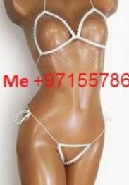 call girl service in Abu Dhabi ☂☂ 0557.863.6S4 ☂☂ Independent call girls in Abu Dhabi