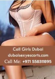 Call girls in Dubai in Bur Dubai Paid Service @ 0558311895