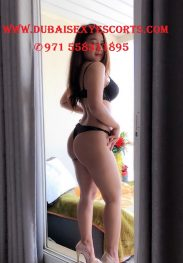 Dubai Escorts | 0558311895 | Escorts in Dubai