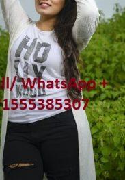 Abu dhabi female escort PR ((!+971SSS38S3o7!)) Abu dhabi freelance call girls