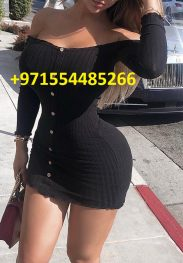 Indian call girls in ajman $$ O554485266 $$ ajman escort girls