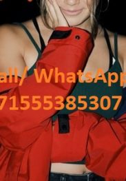 Independent call girls in Abu dhabi ((PR !OSSS38S3o7!)) Abu dhabi Independent call girls