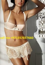 escort girl Abu dhabi 0557657660 Four seasons Hotel Al Maryah Island in Abu dhabi uae