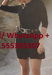 Abu dhabi Independent escort ((Rp !OSSS38S3o7!)) Independent escort girls in Abu dhabi