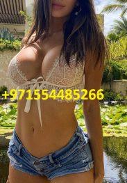 call girls in Sharjah €❤ 0554485266 €❤ Sharjah escort girls