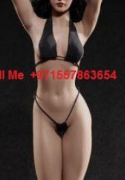 Abu Dhabi Indian Escort ♥ 05578636S4 ♥ call girls pics in Abu Dhabi