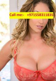 sharjah escort girls *$* O5583ll835 *$* sharjah Indian call girls