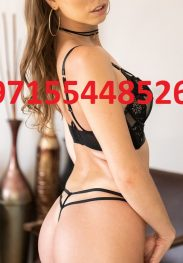 Indian call girls in Ajman | O554485266 | Ajman Indian call girls