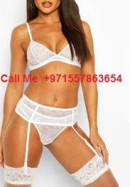 Abu Dhabi Independent escorts ➤ 05578636S4 ➤ lady service Abu Dhabi
