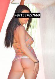 escort service in abu dhabi by sexy roma %% @O5S7657660 %% Abu Dhabi call girls pics