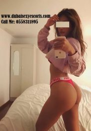 Escort girls whatsapp numer 0558311895 in Dubai