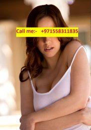 freelance escort girls in Sharjah } O5583ll835 { Sharjah freelance escort girls