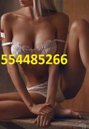 Independent call girls in Ajman ❄ O554485266 ❄ Ajman Independent call girls