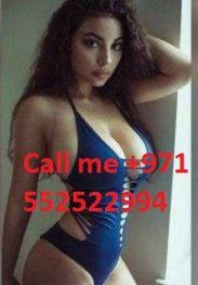 abu dhabi call girl service ~!* O552522994 ~!* Independent escort girls in abu dhabi