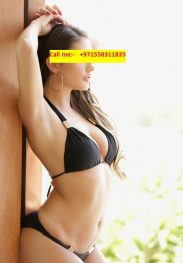 sharjah Independent call girls }{ O5583ll835 }{ Indian call girls in sharjah