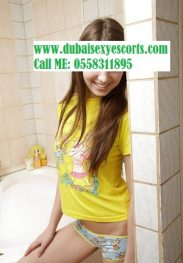 Dubai freelance escort girls Call @ 0558311895