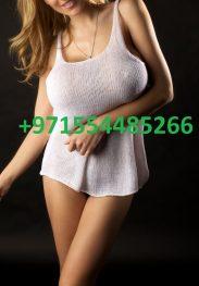 Indian call girls in Ajman @ O554485266 @ call girls in Ajman