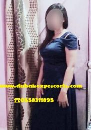 Call for Dubai Hi profile call girls @ mobile no 0558311895