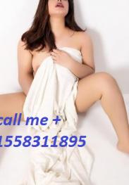Indian Escort girls %O5S8311895 % Near By Sandy Beach Hotel Fujairah Uae