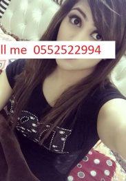 Indian call girls in abu dhabi ||| O552522994 |||^ call girl service in abu dhabi