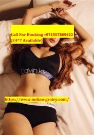 Umm al Quwain female escort O557869622 Umm al Quwain Indian call girls