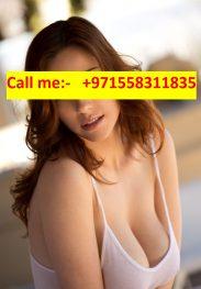 sharjah call girls agency !! O5583ll835 !! call girl service in sharjah