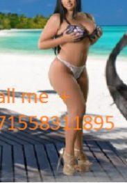 freelance call girls Fujairah ** O5S8311895 ** Near By City Tower Hotel Fujairah Uae