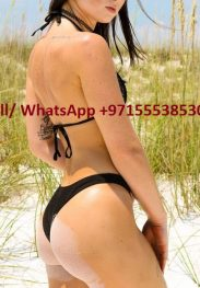 indian escorts in Abu Dhabi call girls 💲♣ ((+971555385307)) 🐠🐸