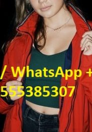 Independent call girls in Al Ain $ 0555385307 $ Al Ain Independent call girls