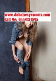 Vip call girls in Dubai | Call @ 0558311895 | Dubai vip call girls