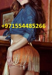 Ajman call girls ( O554485266 ) call girls in Ajman