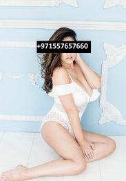 escort girls pics in Abu Dhabi ☎►☛ (+971) 0557657660 escort service in Abu Dhabi