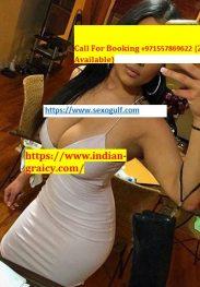escort girl Ras al Khaimah +971557869622 Ras al Khaimah female escort