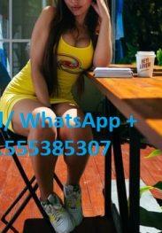 Abu dhabi call girl service !!! 0555385307!!! Indian escort girls in Abu dhabi