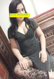 abu dhabi(ad) call girls service ,{{{ O552522994 }},abu dhabi (ad) escort service