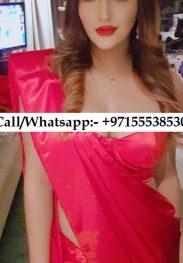 UAQ meture call girls ~!0555385307 ~!meture call girls in UMM AL QUWAIN