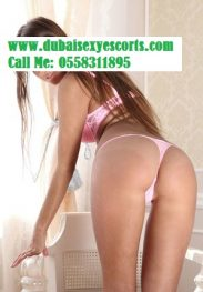 Indian Escort girls in Marina Dubai || Call @ 0558311895 || Indian call girls in Marina Dubai