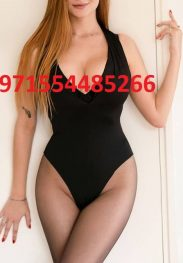 Indian call girls in Ajman O554485266 call girl service in Ajman