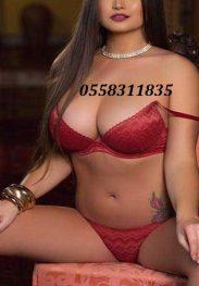 escort girl FUJAIRAH ☎ 0558311835 ☎ FUJAIRAH escort girls