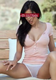 Dubai Call Girls !! +971555226484 !! Indian Escorts Dubai