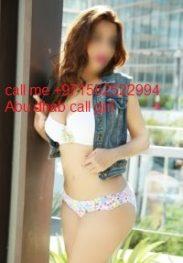 Abu dhabi call girls !! O5S2S22994 !% Independent call girls in Abu dhabi