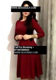 Ras al Khaimah Call Girl Service O557869622 Call Girl Service In RaK