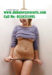 Dubai call girl service || Call @ 0558311895 || Call girl service in Dubai