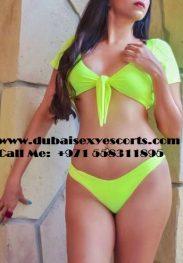 Indian call girls in Dubai ** Call @ 0558311895 ** Dubai Indian call girls