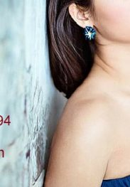 Indian call girls in al ain@!! OS52522994 !# al ain escort girls