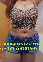 Dubai escort girls whatsapp number ** Call @ 0558311895