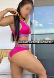 Indian Call Girls Escorts Dubai |O55786I567| BUR DUBAI CALL GIRLS SERVICE