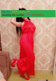 Ajman Escort Girls Service +971558311835 Escort Agency in Ajman