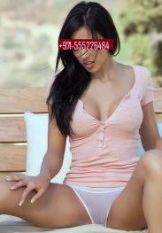 Dubai Call Girl Service !! +971555226484 !! Call Girls Service in Dubai